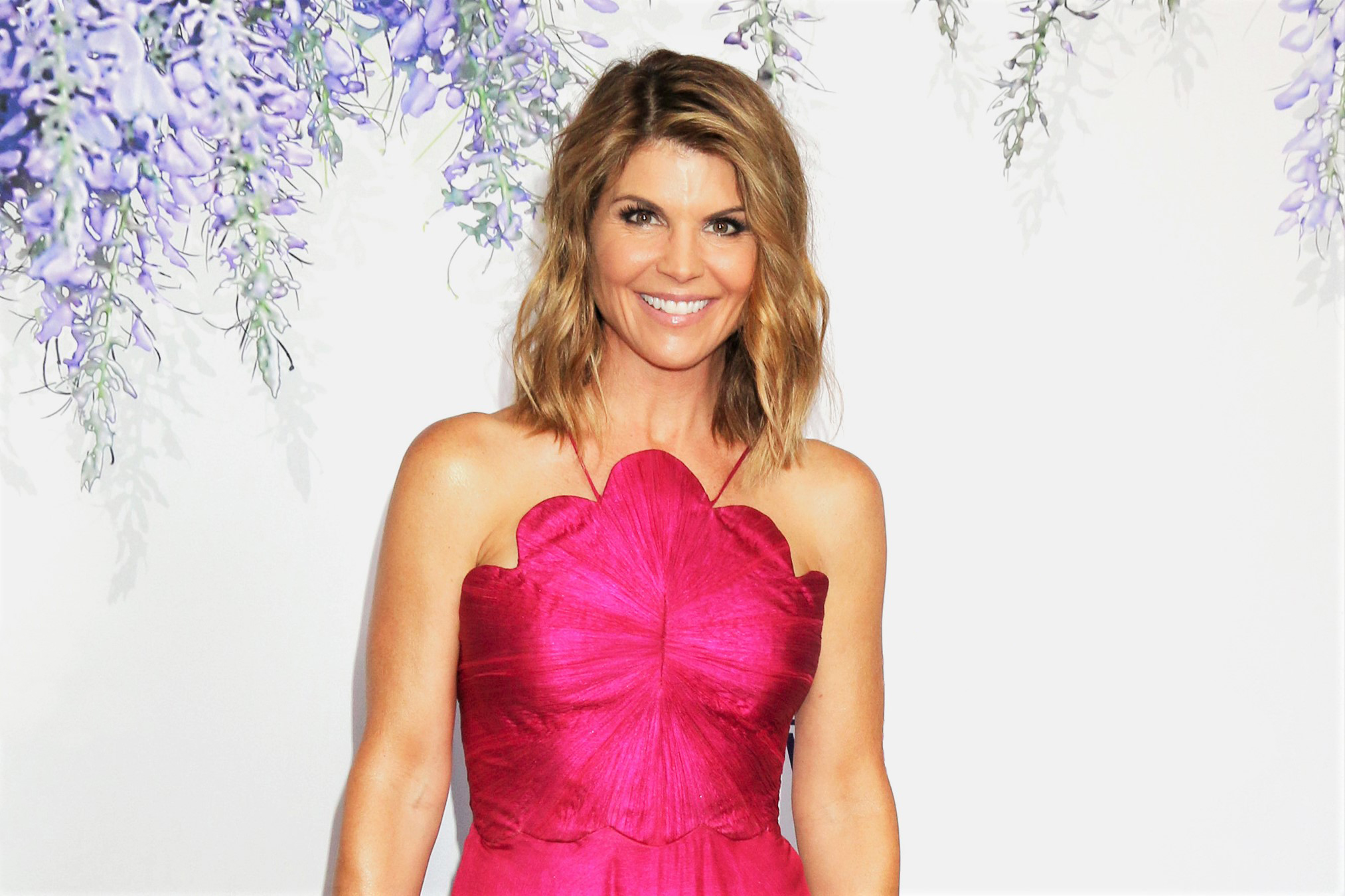 Lori Loughlin and Mossimo Giannulli Are 'Outraged' That They're Being Called 'Cheaters'