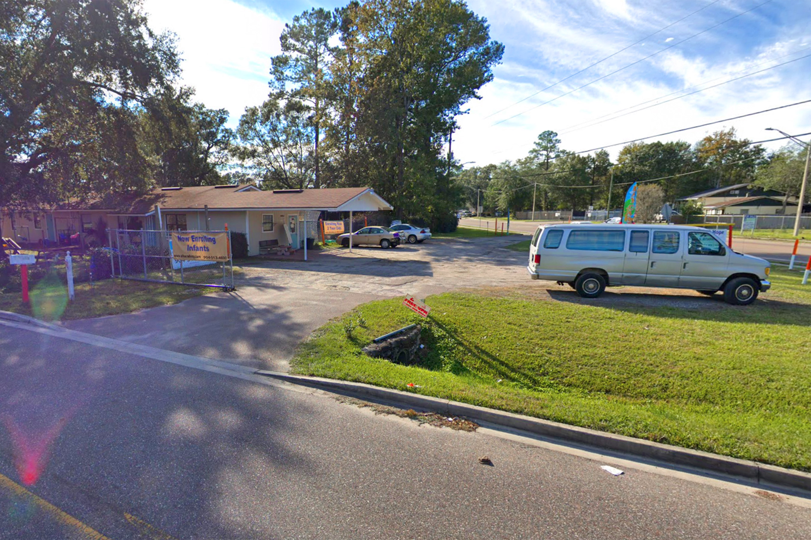 Florida Baby Dies After Being Forgotten in Her Daycare's Van for 5 Hours in 92-Degree Weather