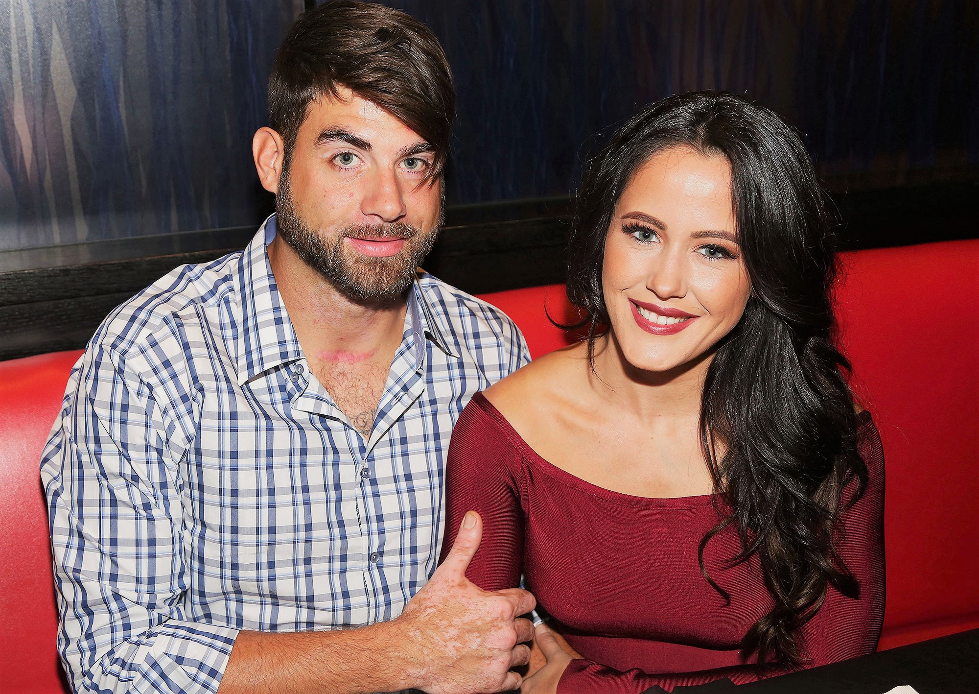 Teen Mom's Jenelle Evans May Divorce Husband After He Shot Family Dog, Animal Control Called