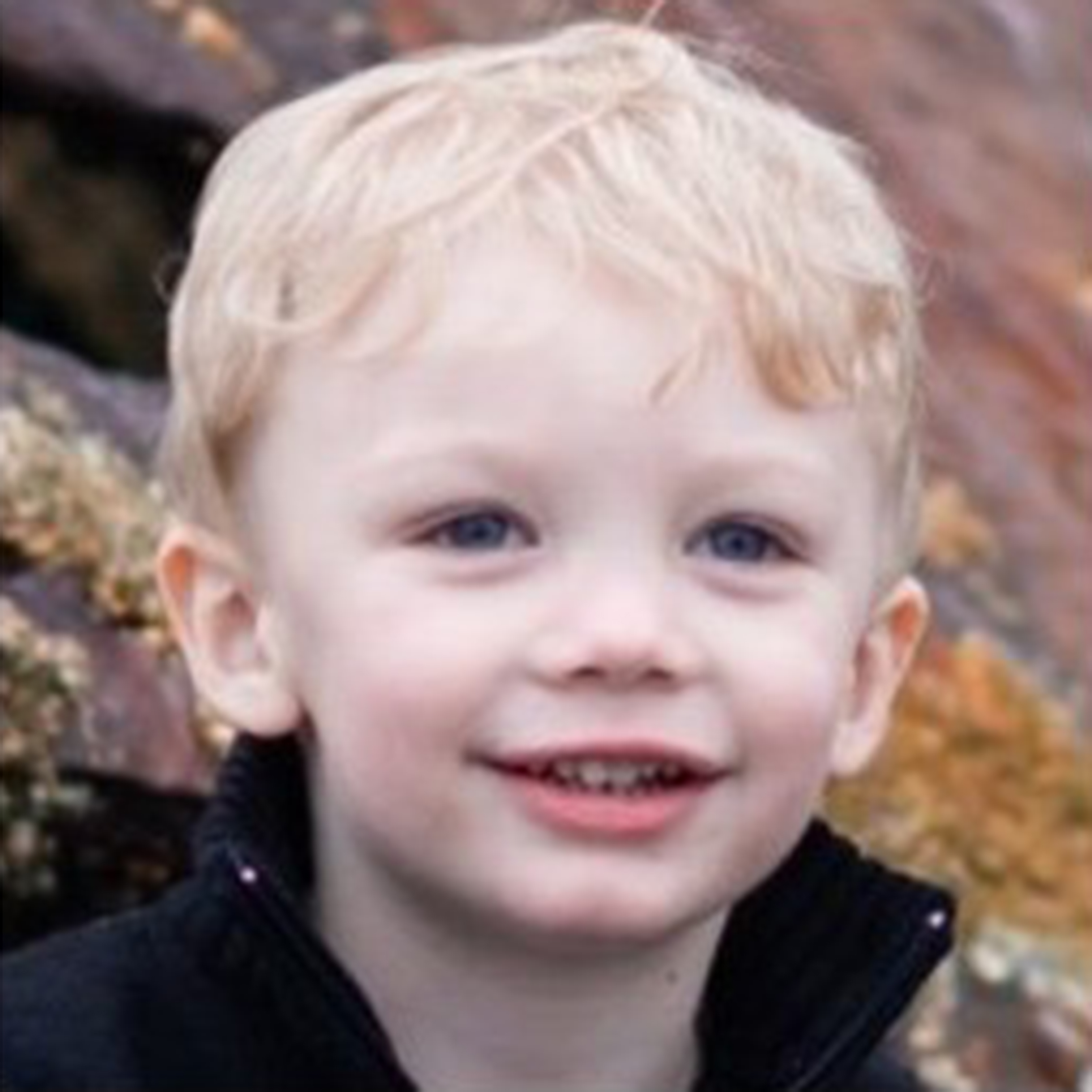 Oregon Mom and 3-Year-Old Son Have Been Missing for More than a Week
