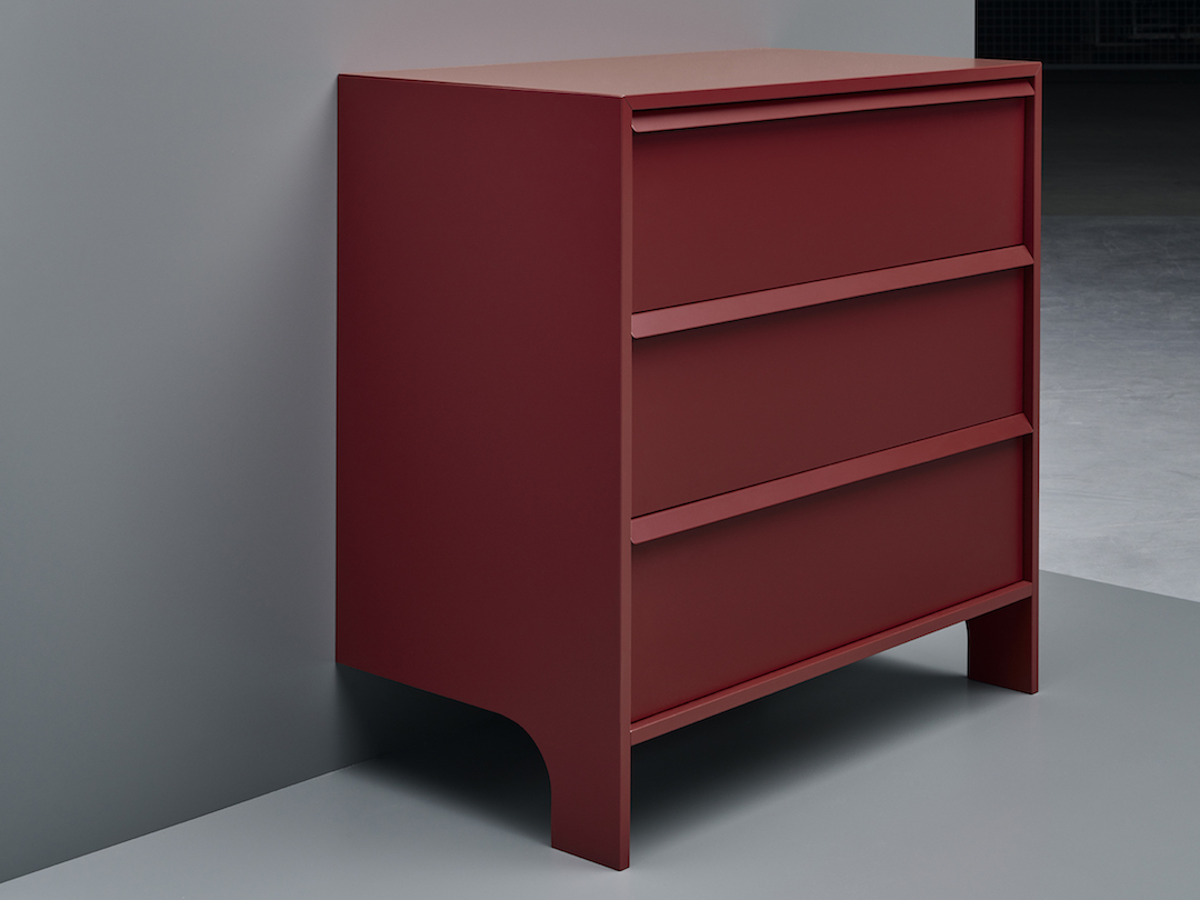 Ikea's New Dressers Will Have Stability Features to Prevent Tip-Over Accidents