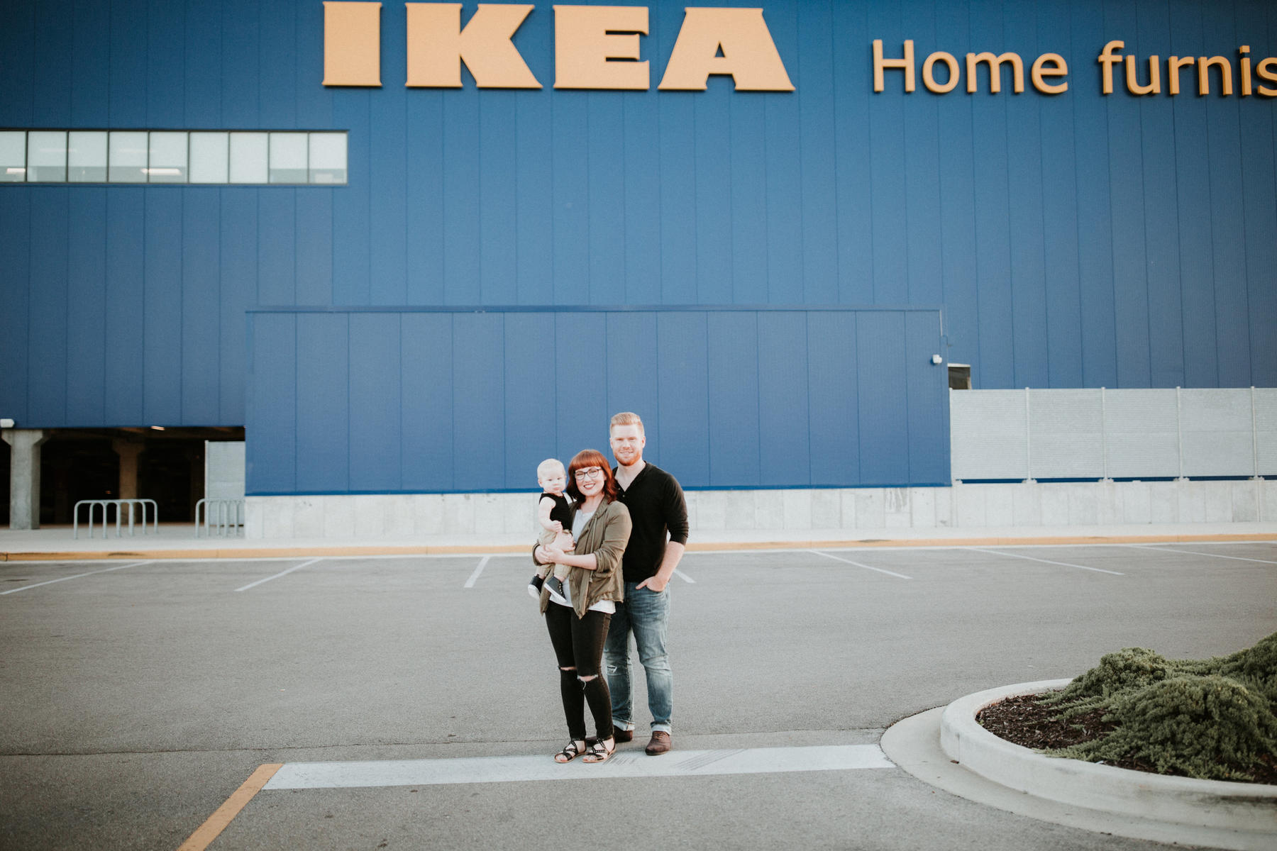 ikea-shoot