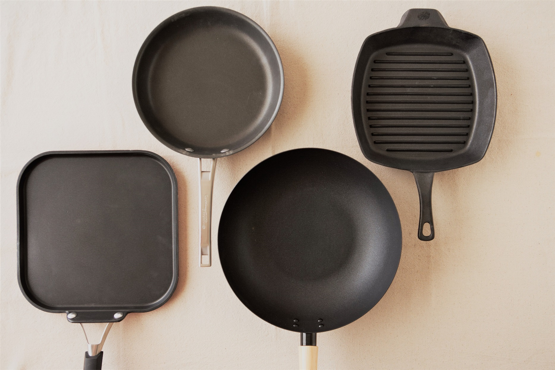 FDA Confirms Toxic Nonstick Cookware Chemicals Are Contaminating Our Food and Water Supply