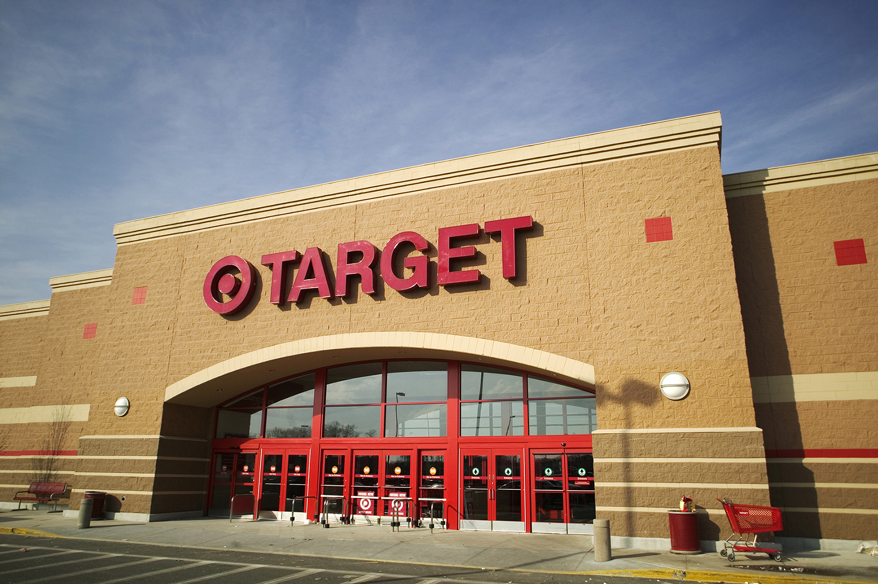Teachers Can Get a Special Discount on School Supplies at Target For One Week Only