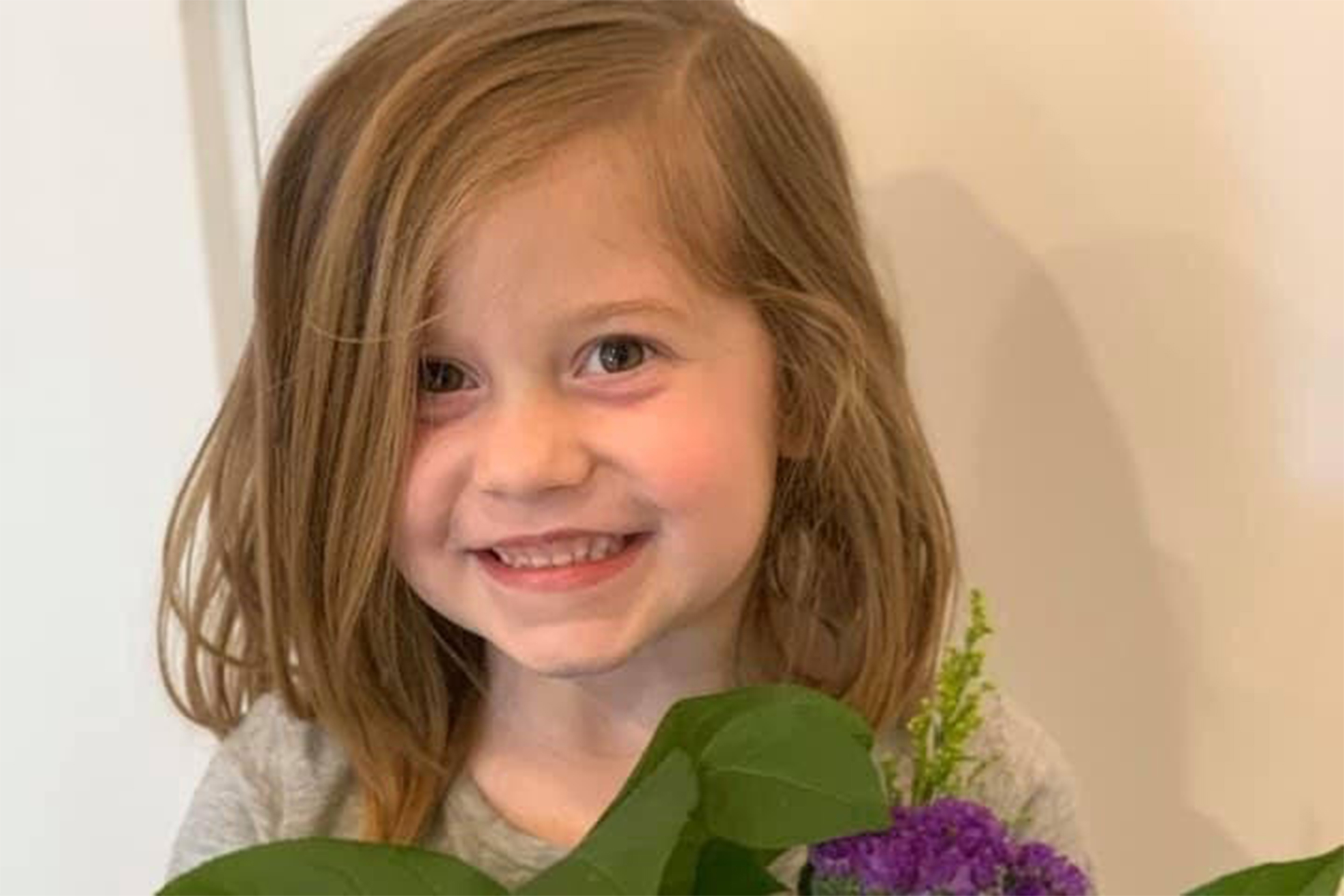 Girl, 6, Dies After Dad's Golf Ball Accidentally Hits Her in the Head: She Was His 'Golfing Buddy'