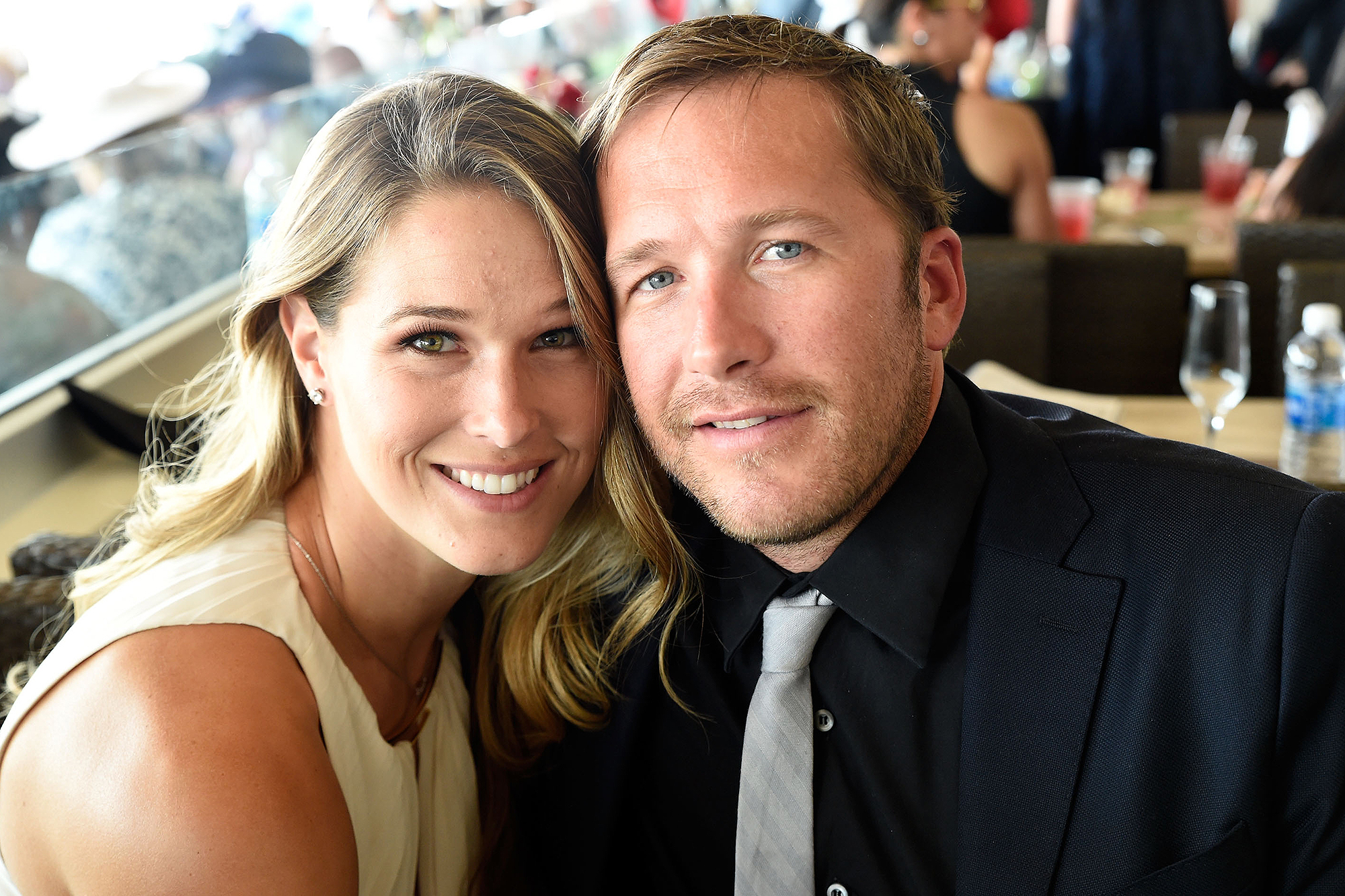 Bode Miller and Wife Morgan Expecting Twin Boys, Over a Year After Daughter Emeline's Death
