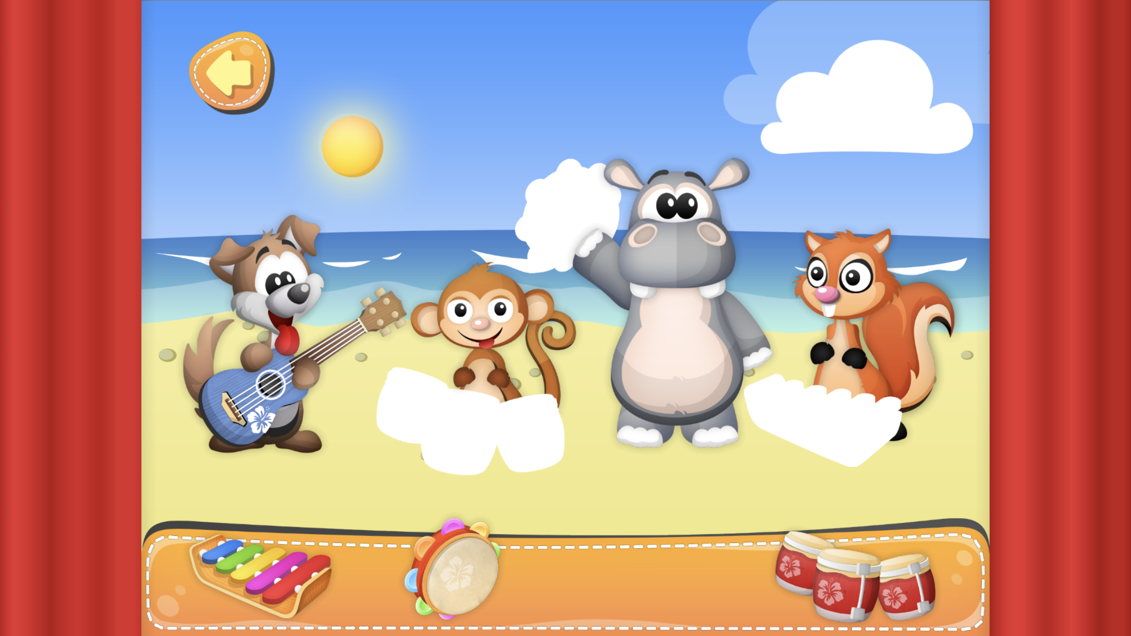 13 Free Game Apps for Kids to Download ASAP