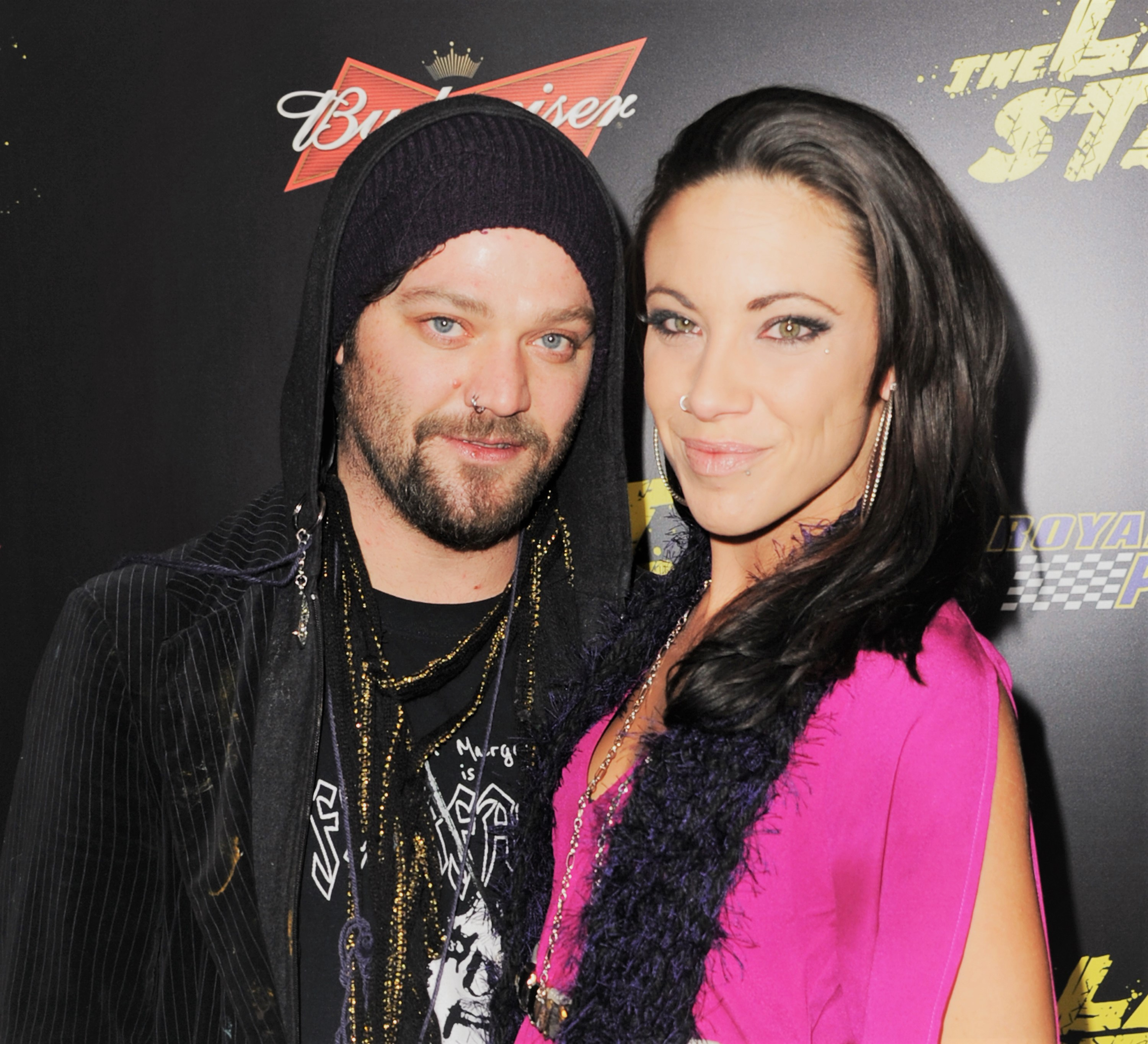 Bam Margera Opens Up About His 'Mental Breakdown' and How His Son, 1, Prevented Him from Suicide