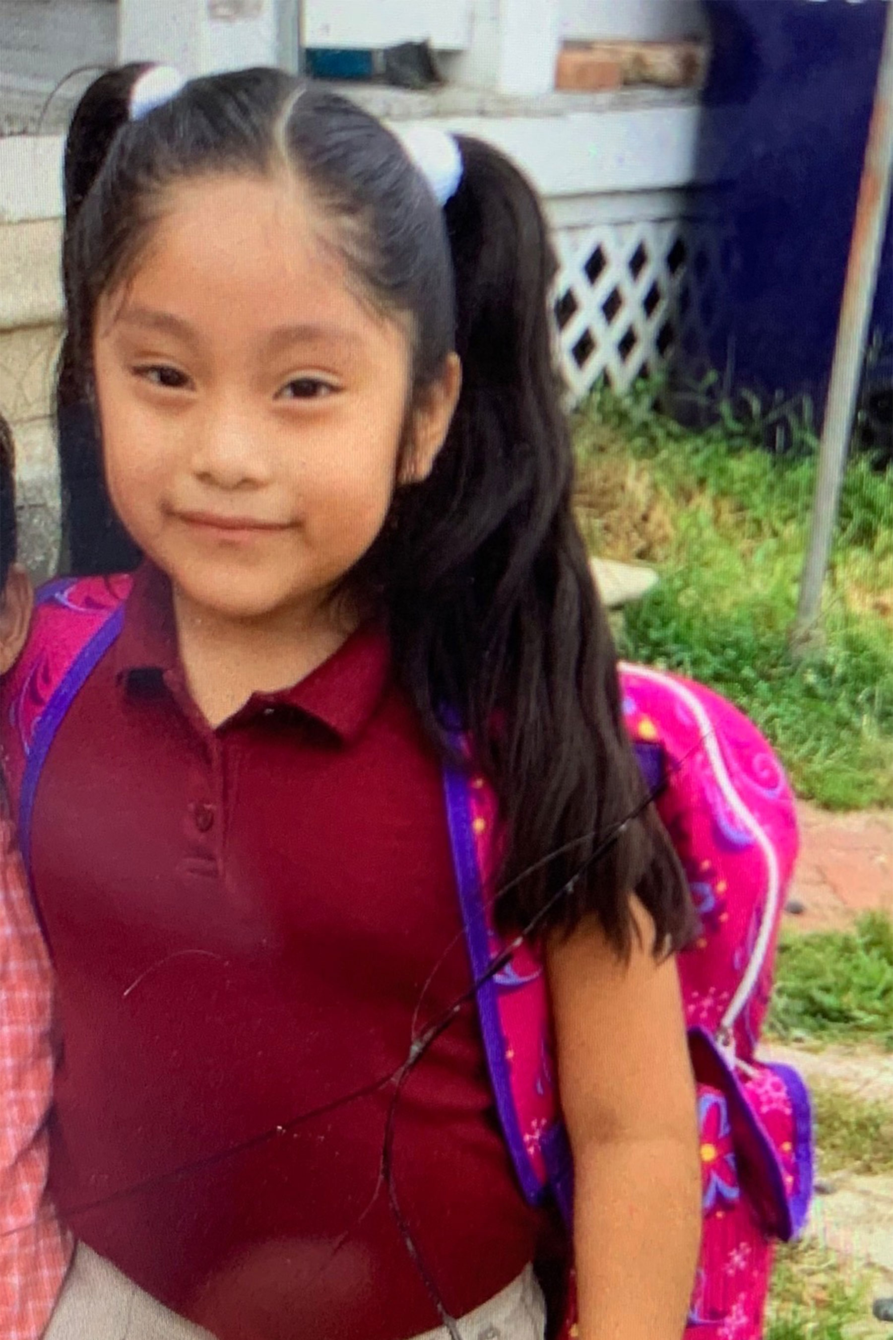 Authorities Searching for New Jersey 5-Year-Old Who Vanished From Playground