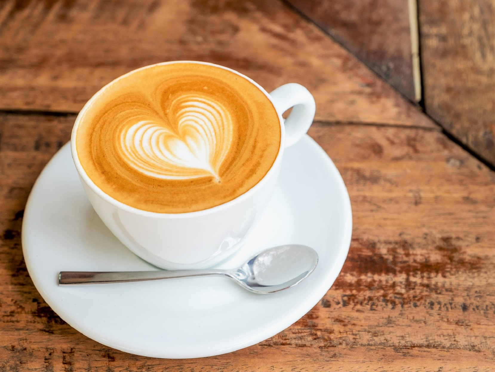 National Coffee Day 2019: Where to Find Free Coffee and Other Deals
