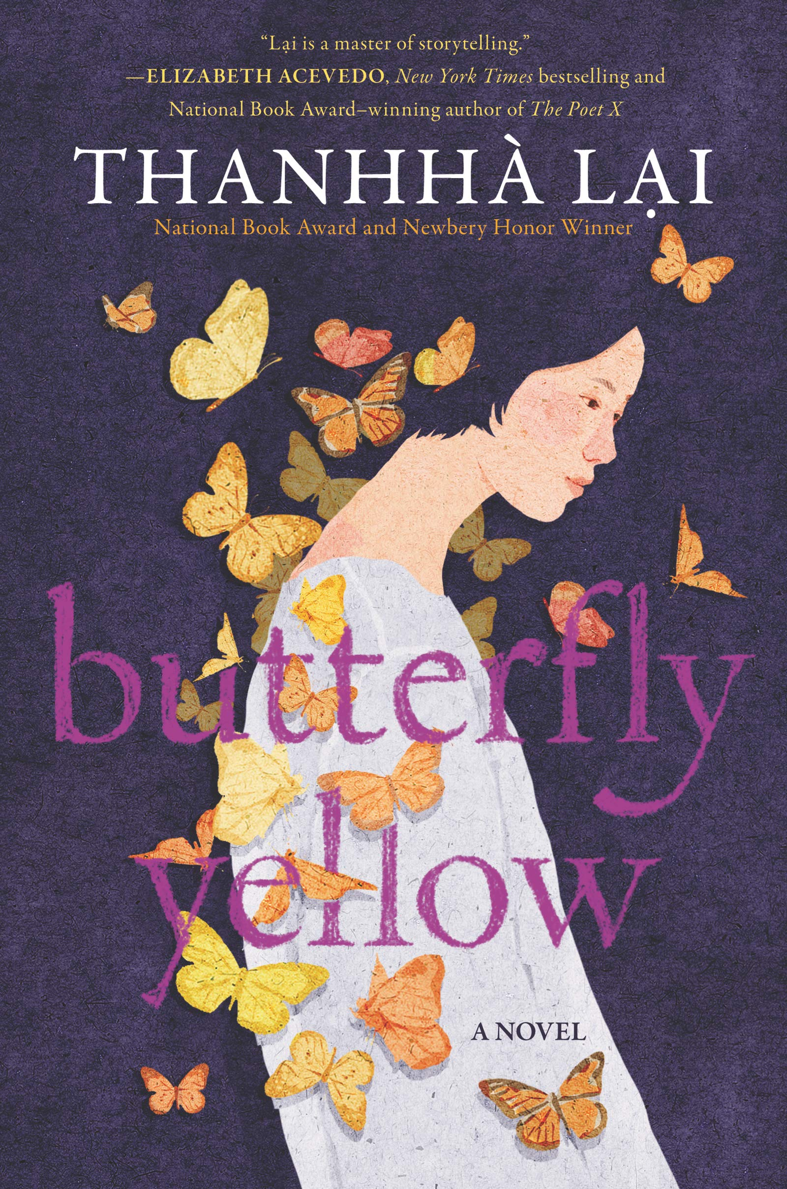"""Written by Thanhha LaiMany of our teen testers were already familiar with Lai's writing from reading Inside Out & Back Again, a middle-school favorite and Parents Best Children's Book in 2011. Her new novel about siblings separated near the end of the Vietnam War also gives readers a window in the life of a refugee—and its long-term implications. When the brother and sister are finally reunited six years later, he doesn't know who she is. """"This book is about wanting to forget the past while wanting nothing more than for someone else to remember,"""" says Kyra, a high-school sophomore."""