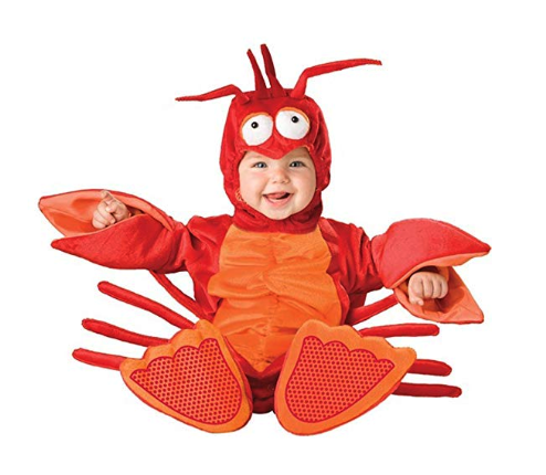 Chubby Baby Halloween Costumes.14 Funny Baby Halloween Costumes Parents