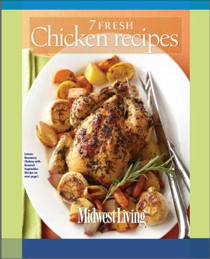 chickencookbookpdf