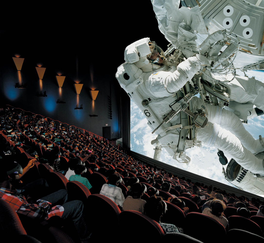 IMAX-courtesy-IMAX-Theater.jpg