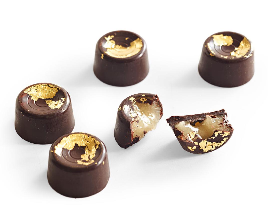 Mademoiselle Miel bonbons