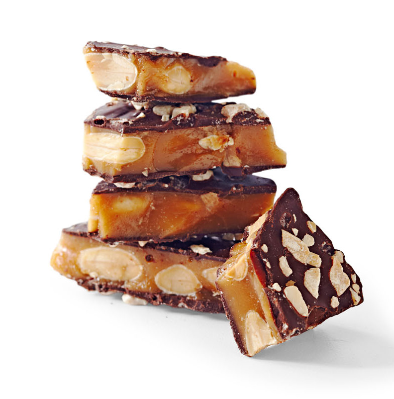 Craftmade Toffee