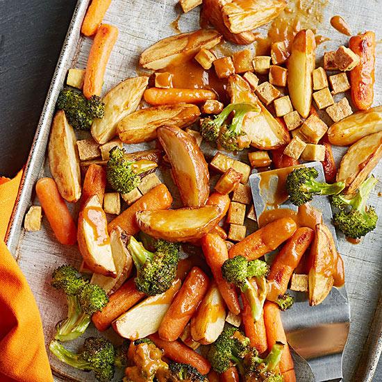 Asian-Roasted-Vegetables-RU237833.jpg