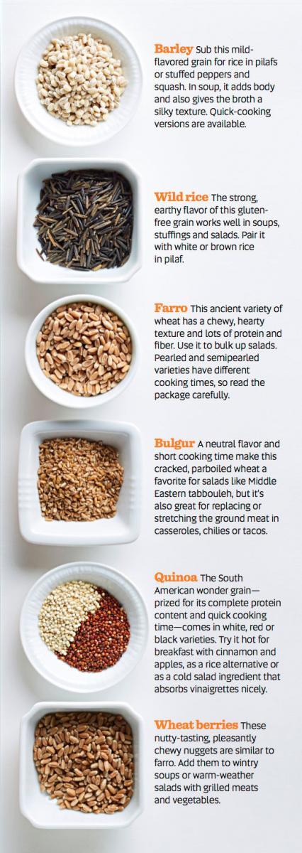 Grain-Roster.jpg