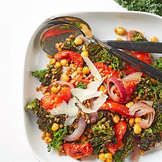 Roasted-Kale-Salad-RU237839.jpg