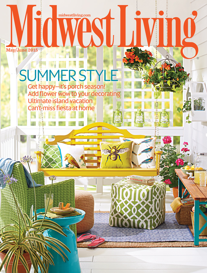 Midwest-Living-MayJune2015-OFF