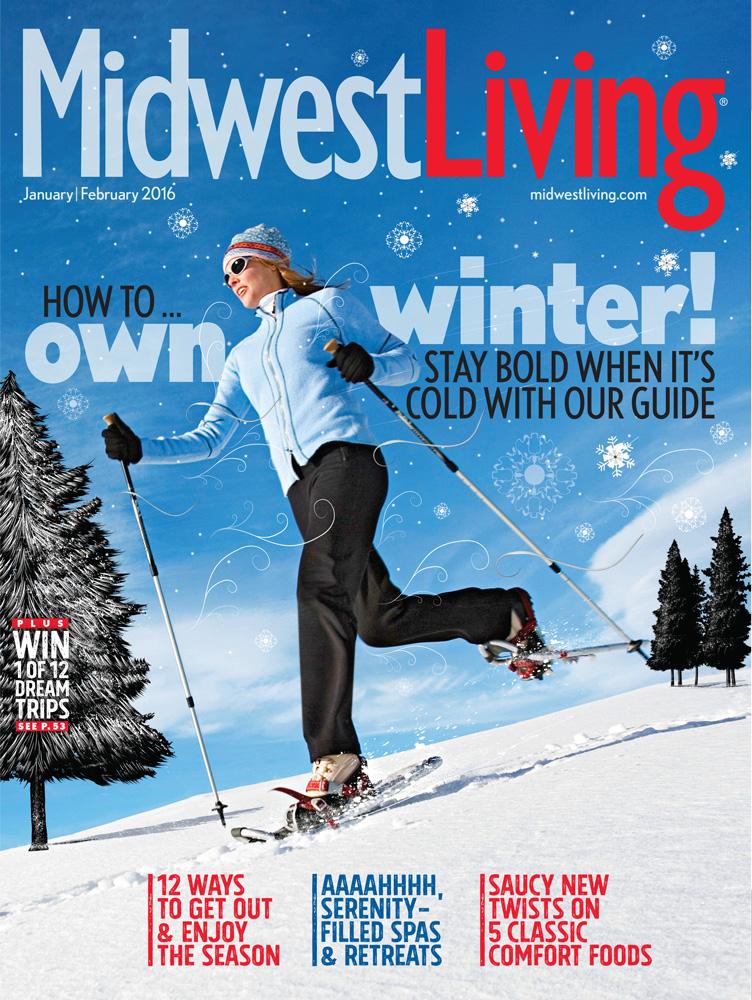 MWL Jan-Feb 2016 Cover Image