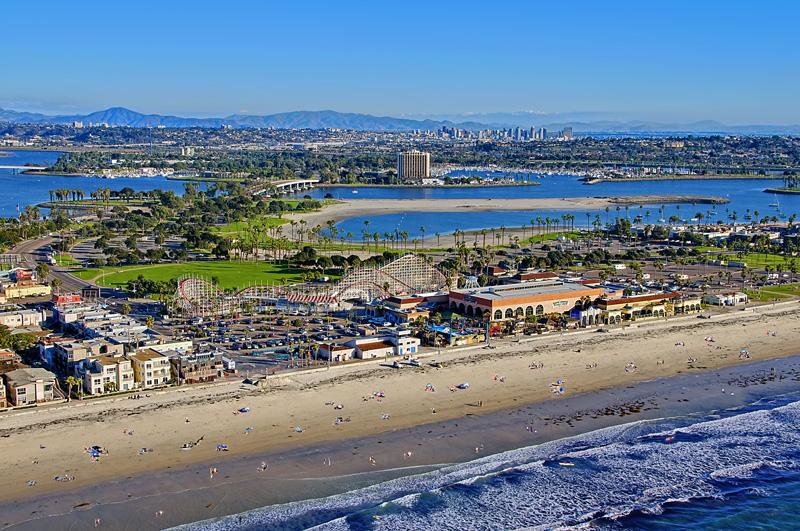 Mission-Beach-Aerial--Courtesy-John-Bahu