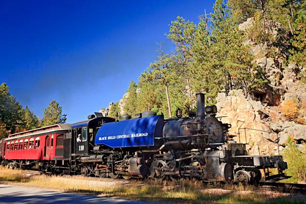 1880s train