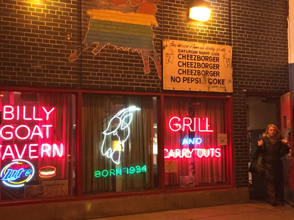 Billy-Goat-Tavern-Photo-Credit-Megy-Karydes.jpg