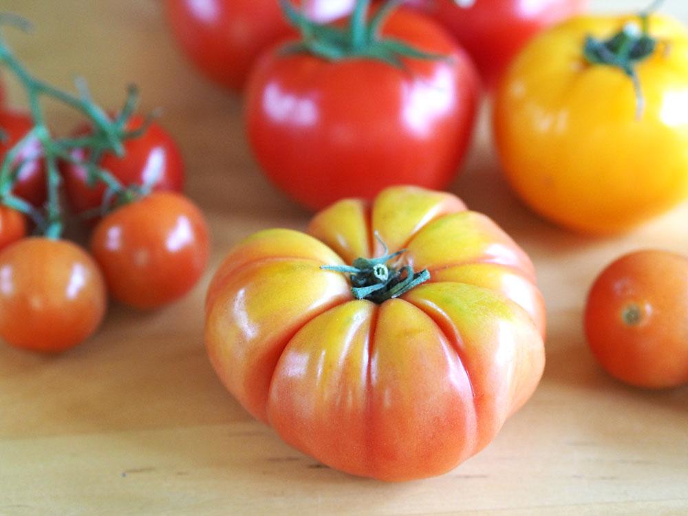 growing-tasty-tomatoes-heirlooms