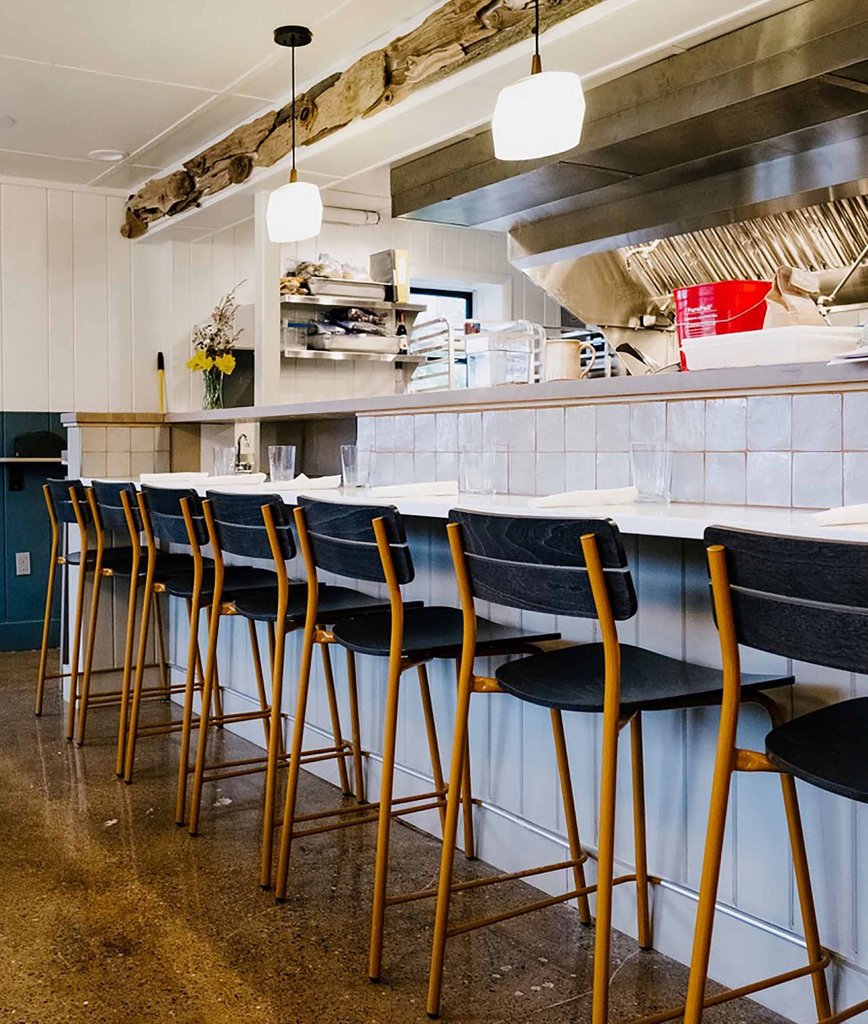 Pennyroyal Cafe and Provisions