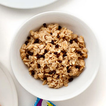 7 Cholesterol-Lowering Breakfasts