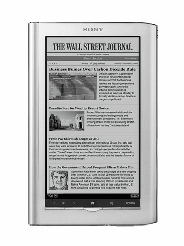 daily_Front_WSJ.jpg
