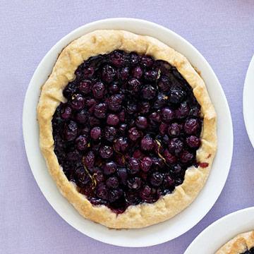 Delicious Sugar-Free Desserts