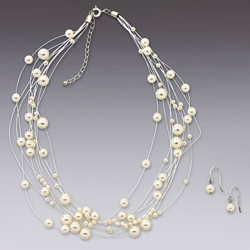 JCPenneyPearlIllusionNecklace-18.jpg
