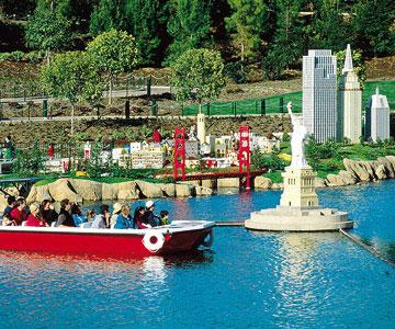 legoland_california_cruise.jpg
