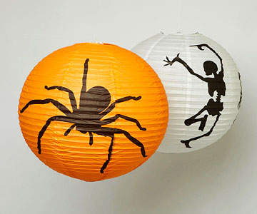 13 Fun Halloween Accessories