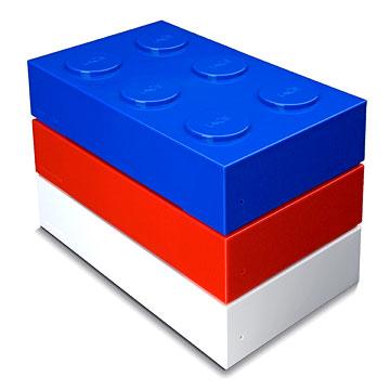 BrickDesktopStack.jpg