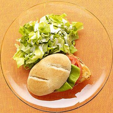cksandwichsalad.jpg