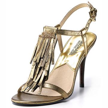 Stylish Prom Shoes