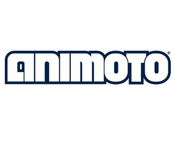 animoto_logo.jpg