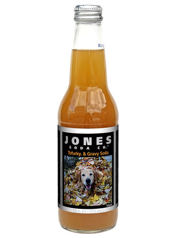 JonesTorfurky&GravySoda.jpg