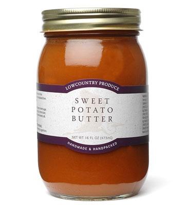SweetPotatoButter.jpg