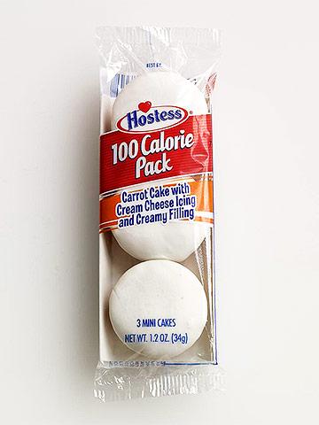 Hostess100calorie.jpg