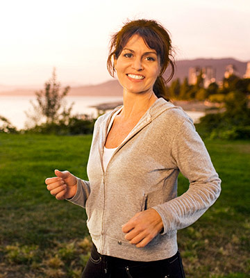 7 Easy Ways to Get More from Your Walks