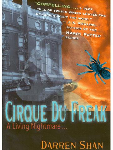 CirqueDuFreak.jpg