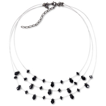 14-JCPenneyBrioletteIllusionNecklace-26.jpg