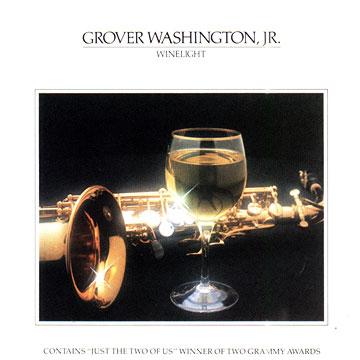 GroverWashington-1981.jpg