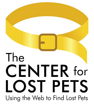 Step 5: Search Online Communities for Missing Pets