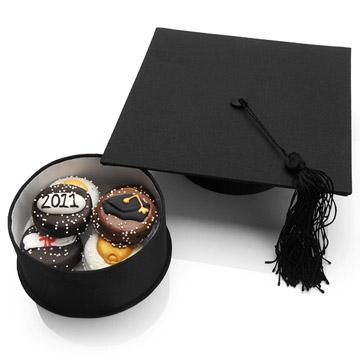 GraduationCookieBox.jpg