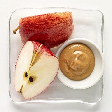 Low-Calorie Snack Ideas